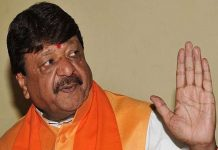 A-big-statement-of-BJP-leader-Article-370-will-be-removed-from-Jammu-and-Kashmir
