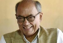 Digvijay-accepts-defeat-from-bhopal-loksabha-seat