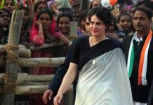 -Priyanka-gandhi's-entry-in-active-politics-rahul-gandhi-masterstroke-before-election