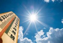 Season-of-heat--a-week-later-mercury-crosses-40-degrees