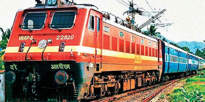Opportunity-to-work-in-Indian-Railways