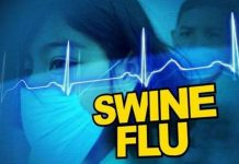 swine-flu-Monitoring-specialists-are-sick