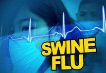 swine-flu-Monitoring-specialists-are-sick