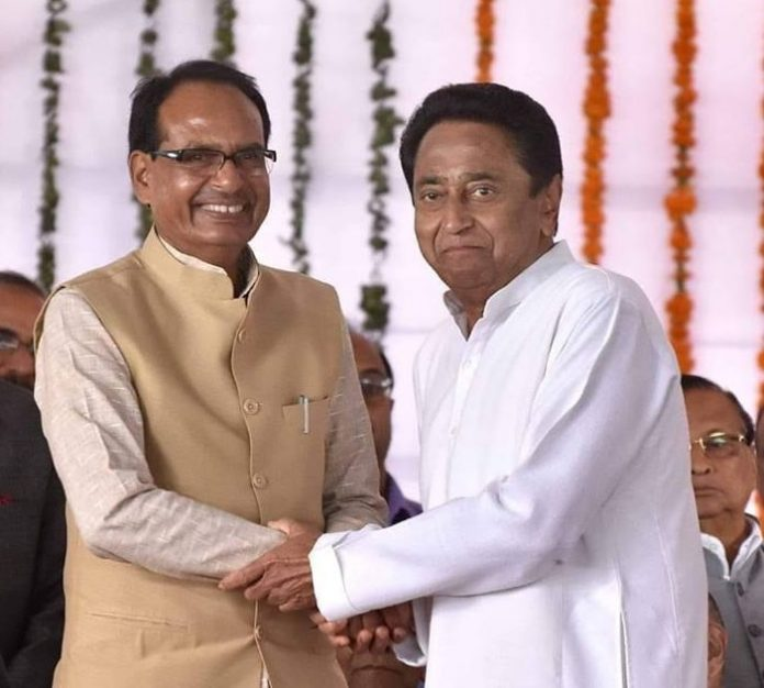 year-2018-will-be-remembered-for-former-cm-shivraj-and-kamalnath-
