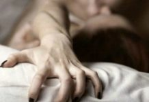 saloon-worker-raped-by-friend-in-bhopal-