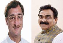 rakesh-singh-win-jabalpur-seat-loksabha-election-madhy-pradesh
