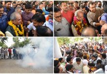 Celebration-of-victory-in-Gwalior