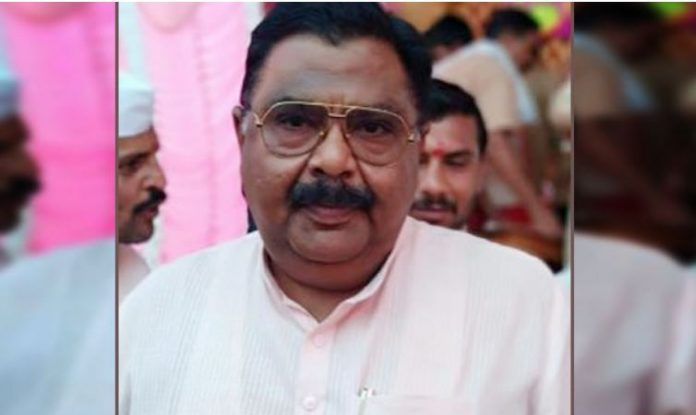 Statement-of-Independent-MLA-shera-for-Arun-Yadav's-in-mp