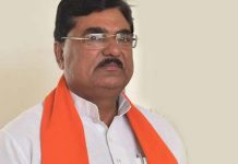 BJP-mla-kamal-patel-attack-on-congress-government-