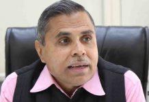 -Resignation-of-ex-IAS-sn-Roopla-from-post-of-Registrar-of-Rera
