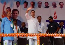 rahul-campaign-in-raisen-district-in-support-of-suresh-pachori