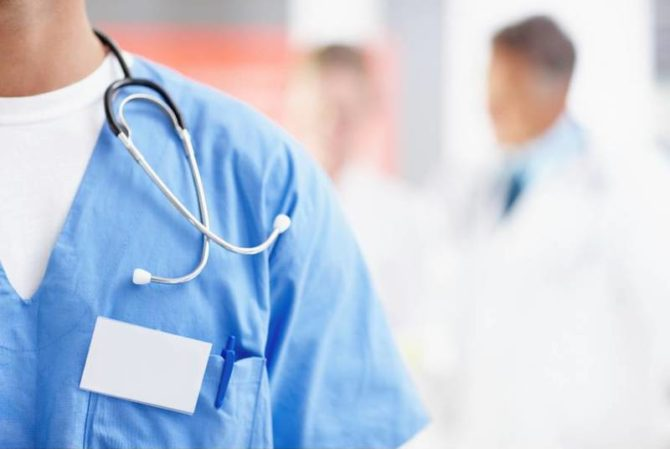 42-Doctor-and-24-Technicians-Duty-in-the-ElectION--How-to-Cure