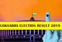 loksabha-election-2019-counting-live-4