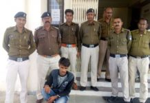 Student-of-ITI-college-turned-out-to-be-theft-of-computer