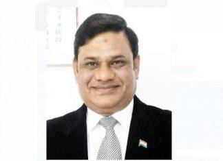 dr-bhargava-will-be-felicitate-in-delhi-