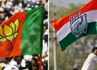 rebel-candidate-become-challenge-for-bjp-and-congress-in-jaora-seat-