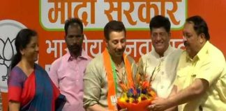 bollywood-actor-Sunny-Deol-joins-BJP-likely-to-contest-from-gurdaspur-seat