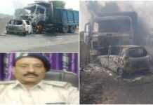 a-road-accident-in-rajgarh-madhypradesh