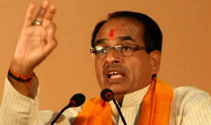 neemuch-jail-break-case-shivraj-said-the-criminals-are-not-being-caught
