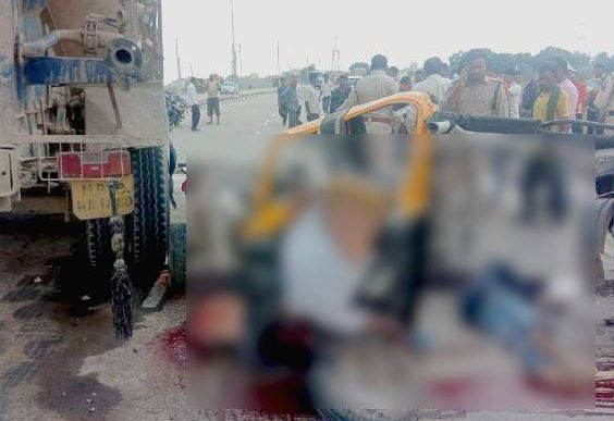 a-road-accident-in-satna-madhy-pradesh