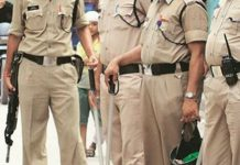 bank-deduct-59-rupees-from-cop-salary-