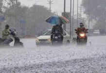 monsoon-may-hit-southern-region-of-madhya-pradesh-