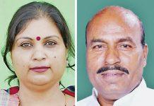 tikamgarh-lok-sabha-election-result-2019-live-updates-bjp-congress