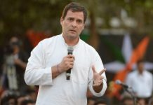 claim-in-media-reports-Rahul-can-offer-resignation-at-the-CWC-meeting-