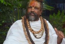 angry-computer-baba-may-be-affect-bjp-equation-in-election-