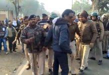 -Dispute-among-protesters