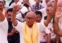 digvijaya-singh-will-start-padayatra-from-5th-may-focus-will-be-on-weak-booths