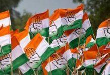 congress-released-star-campaigner-list-for-madhya-pradesh