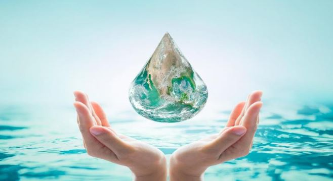 meeting-for-right-to-water-