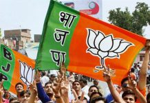 Opposition-in-the-Chhindwara-unit-for-reports-of-Batti-joining-BJP