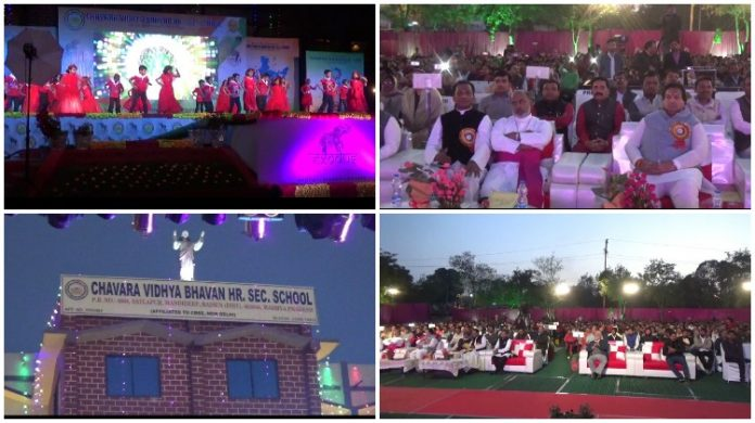 annual-day-function-in-mandideep-school