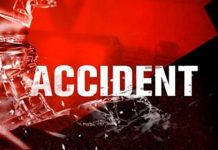four-accident-in-capital-Bhopal-in-different-area