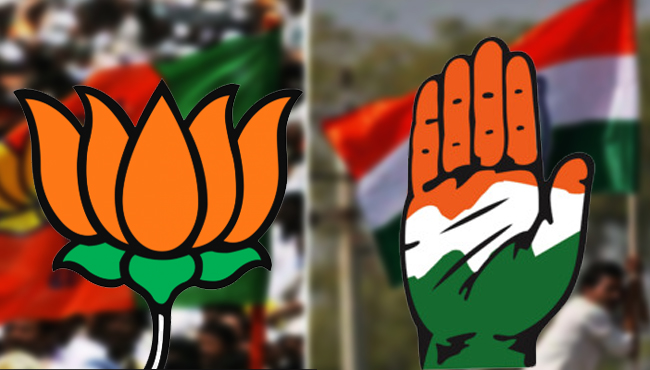 Kamal-Nath's-two-special-ministers-do-not-even-be-defeated--bjp-big-victory