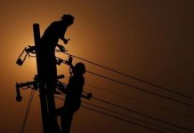 Electricity-Department-employees-warned-to-government