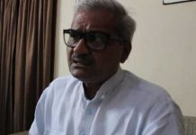Disputed-statement-by-BJP-MP-Sasand-Janardhan-Mishra-in-rewa