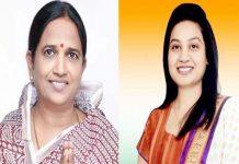 bjp-candidates-won-on-shahdhol-seat-madhya-pradesh-lok-sabha-election