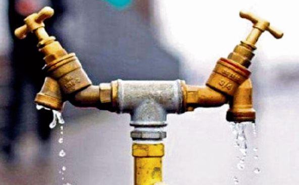 Contractors-will-run-water-planing-for-two-years-in-villages--