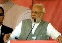 pm-modi-in-mandsaur-attack-on-rahul-gandhi-and-congress-
