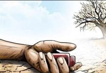 farmer-commit-suicide-in-shajapur