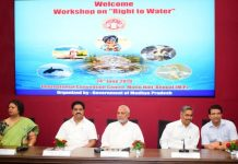 right-to-water-workshop-in-bhopal