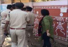 wife-beat-husband-in-gwalior
