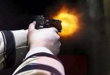 FIRING-ON-JAIL-vehicle-IN-BHOPAL--