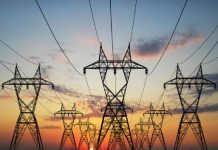 Electricity-cuts-occur-every-two-hours-a-day
