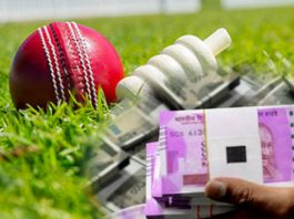 -In-the-case-of-IPL-betting