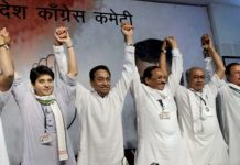 -Forts-of-giant-stalwarts-in-the-storm-of-Modi