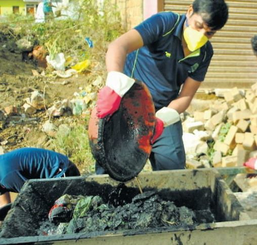 -the-cleanup-campaign-of-the-collector